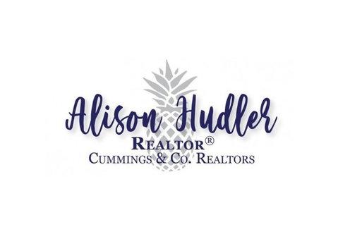 Alison Hudler - REALTOR® at Cummings & Co. Realtors - Estate Agents