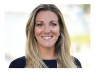Alison Hudler - REALTOR® at Cummings & Co. Realtors (1) - Estate Agents