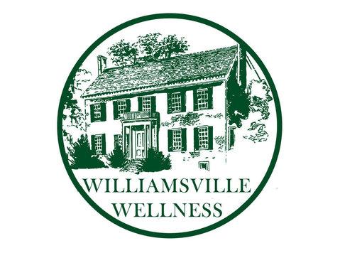 Williamsville Wellness - Hospitals & Clinics