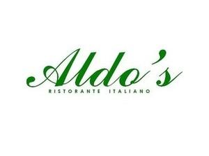 Aldo's Ristorante Italiano - Restaurants