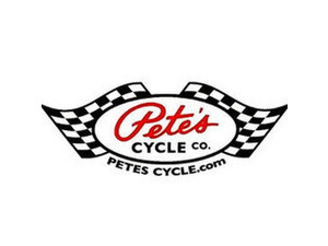 Pete's Cycle - Bikes, bike rentals & bike repairs