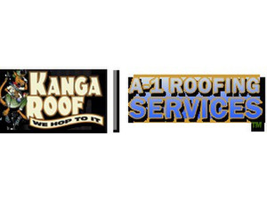 A-1 Roofing Services - Roofers & Roofing Contractors