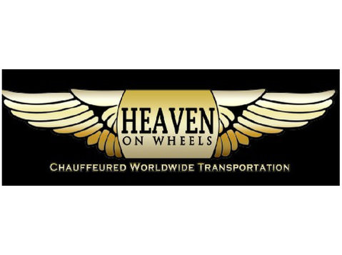 Heaven On Wheels Limousines - Car Transportation