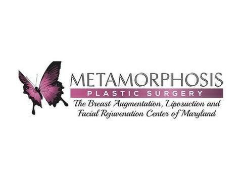 Metamorphosis Plastic Surgery - Cosmetic surgery