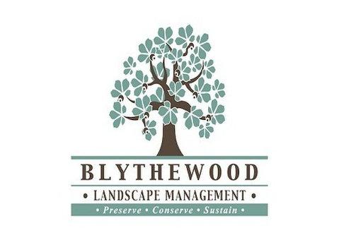 Blythewood Landscape Management - Gardeners & Landscaping