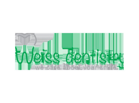 drweissdentistry - Tandartsen
