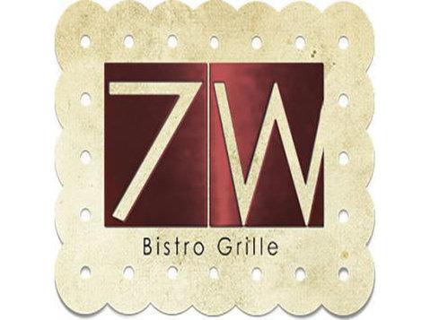 7 West Bistro Grille - Restaurants
