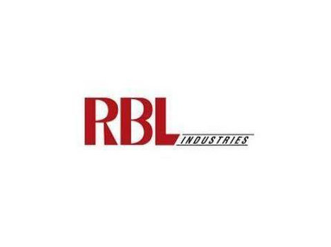 Rbl Industries - Business & Networking