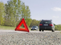 Severn Towing Service (1) - Car Repairs & Motor Service