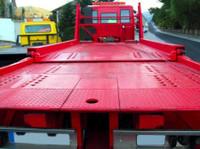 Severn Towing Service (4) - Car Repairs & Motor Service