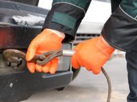Severn Towing Service (5) - Car Repairs & Motor Service