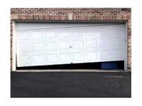 Automatic Garage Door Services (5) - Windows, Doors & Conservatories