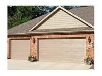 Automatic Garage Door Services (7) - Windows, Doors & Conservatories