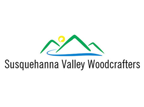 Susquehanna Valley Woodcrafters Inc. - Furniture