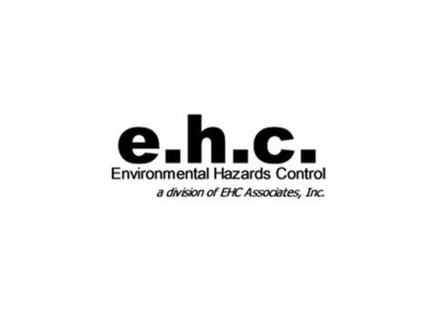 EHC Associates - Property inspection