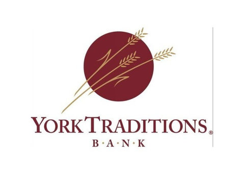 York Traditions Bank - Mortgages & loans