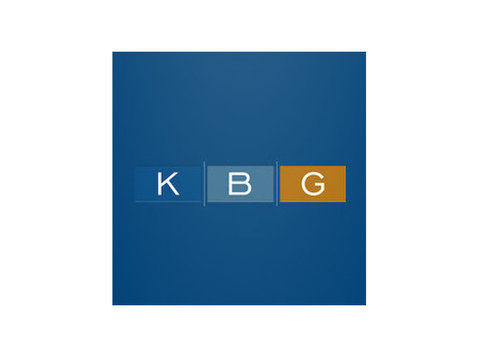 Kbg Injury Law - Lawyers and Law Firms