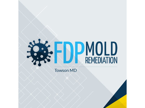 FDP Mold Remediation - Cleaners & Cleaning services