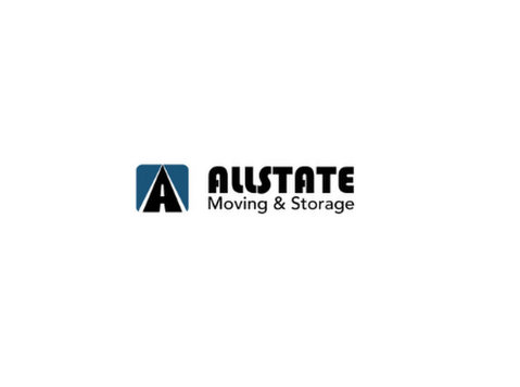 Allstate Moving and Storage Maryland - Relocation services
