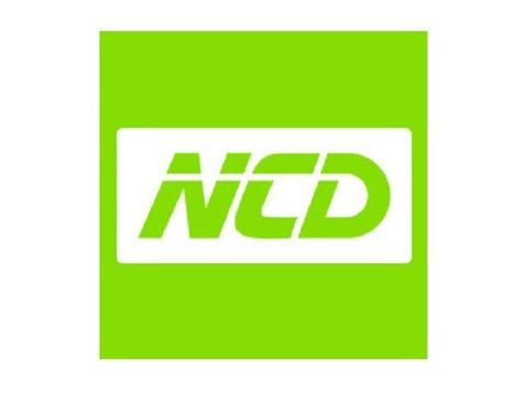 NetConnect Digital Agency - Marketing & PR
