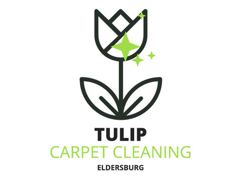 Tulip Carpet Cleaning Eldersburg - Cleaners & Cleaning services