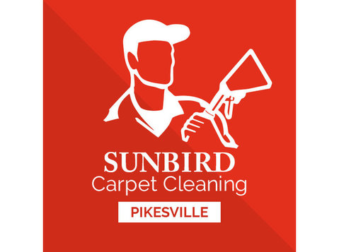Sunbird Carpet Cleaning Pikesville - Cleaners & Cleaning services