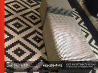 Sunbird Carpet Cleaning Pikesville (3) - Cleaners & Cleaning services