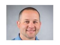 Thomas J. Palm, PA (1) - Personal Accountants