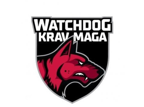 Watchdog Krav Maga - Sports