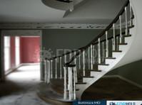 fdp mold remediation (6) - Construction Services