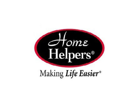 Home Helpers Home Care Baltimore - Alternative Healthcare