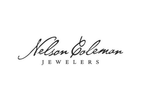 Nelson Coleman Jewelers - Jewellery