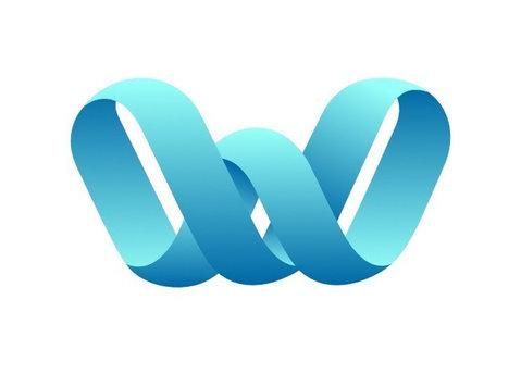 Weekend Web Solutions - Marketing & PR