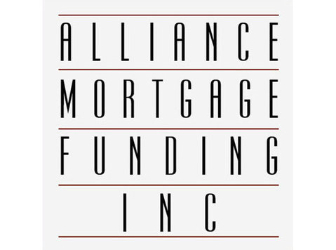 Alliance Mortgage Funding, Inc. - Mortgages & loans