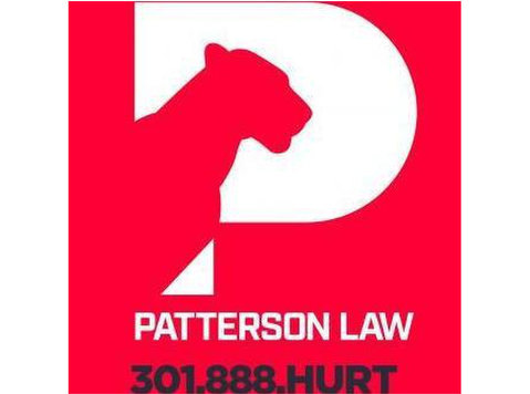 Patterson Law - Lawyers and Law Firms