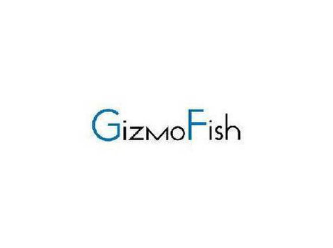 Gizmofish, LLC - Computer shops, sales & repairs