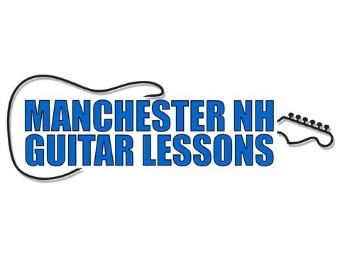 Manchester NH Guitar Lessons - Music, Theatre, Dance