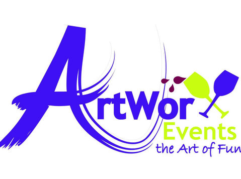 ArtWorx Events - Business & Networking