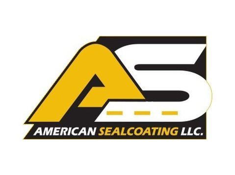 American Sealcoating Service inc - Construction Services