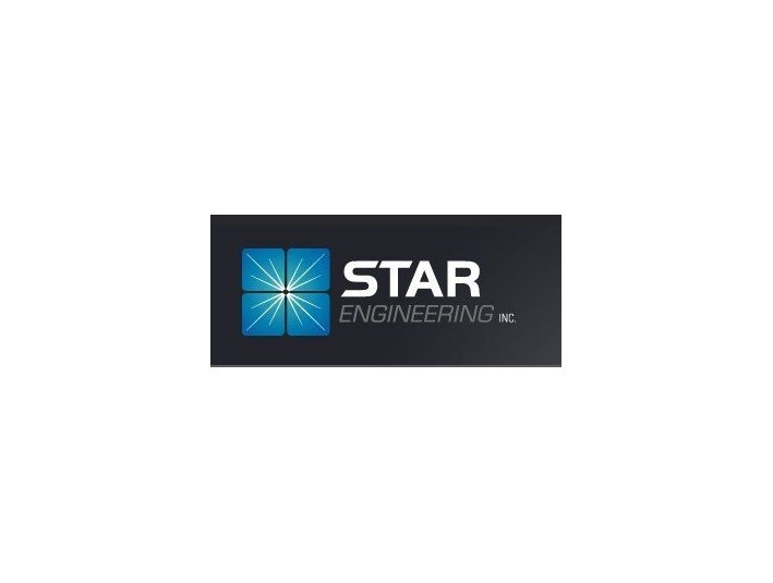 Star Engineering - Electronic, Cable & Mechanical Assemblies - Electricistas