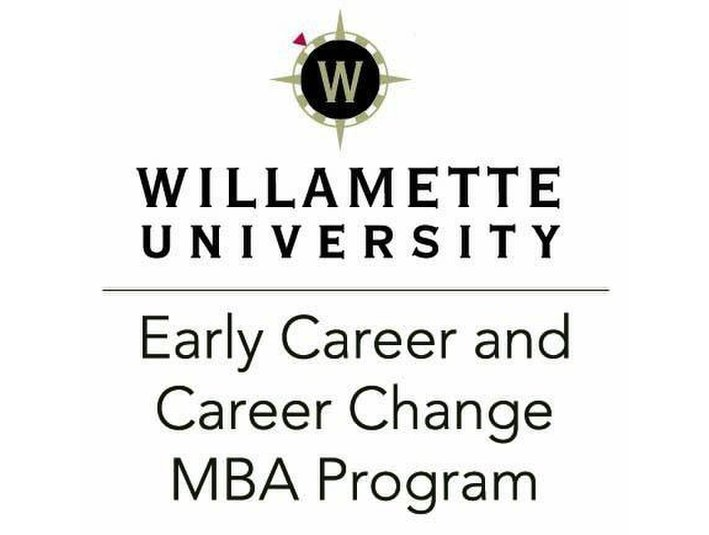 Willamette University MBA - Universities