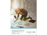 Willamette University MBA (5) - Universities