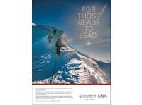 Willamette University MBA (6) - Universities
