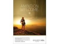 Willamette University MBA (7) - Universities