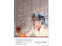 Willamette University MBA (8) - Universities