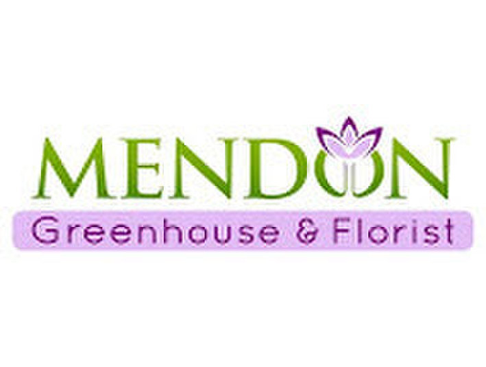 Mendon Greenhouse & Florist - Gifts & Flowers