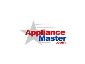Appliance Master Somerville - Electrical Goods & Appliances