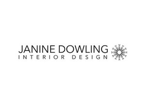 Janine Dowling, Janine Dowling Design, Inc. - Painters & Decorators