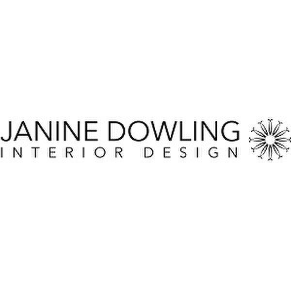 Janine dowling janine dowling design inc pintores y decoradores en massachusetts estados - Pintores y decoradores ...
