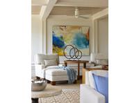 Janine Dowling, Janine Dowling Design, Inc. (2) - Painters & Decorators